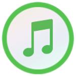 MusicPlayer2(本地音乐播放器) v2.72 中文版
