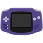Virtual GameBoy Advance模拟器