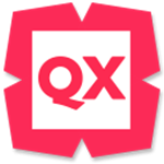 QuarkXPress2021下载
