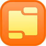 Xplorer2高级版