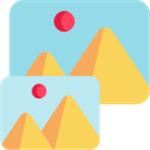 Waifu2x Extension GUI稳定版