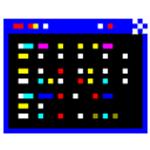 ColorConsole(命令行提示符增强工具) v5.85 最新版