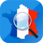 法语助手免费版