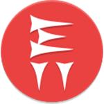 Persepolis Download Manager下载