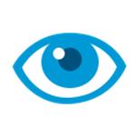 CareUEyes护眼软件 v2.0.0.8 激活版