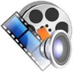 SMPlayer播放器