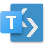 Office Tool Plus(Office部署工具) v8.2.3.0 激活版