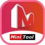 MiniTool MovieMaker下载