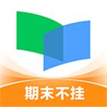 中国大学MOOC手机版