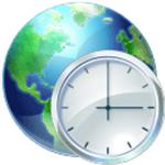 NetTime软件