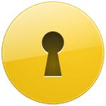 BCArchive高速加密工具 v2.07.2 官方版
