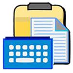 快速粘贴工具QuickTextPaste v7.27 多语言版