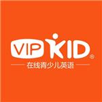 VIPKID英语免费版