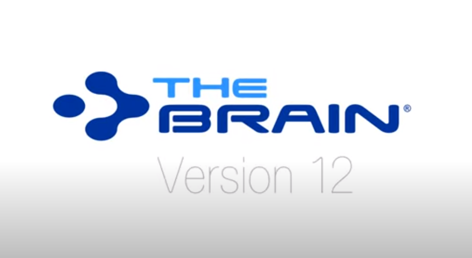 TheBrain12