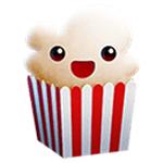 Popcorn Time播放器