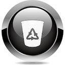Auto Optimizer破解版