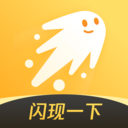 腾讯游戏社区下载