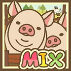 养猪场MIX下载