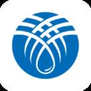 北京自来水app