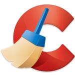 CCleaner(磁盘清理软件) v5.82.8950 注册破解版