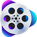 VideoProc4中文版