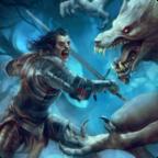 吸血鬼的堕落起源下载