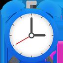 Alarm Clock Xtreme专业版