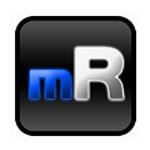 mRemoteNG便携版