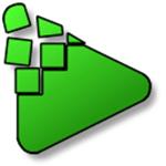 VidCoder便携版