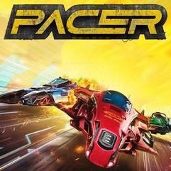 Pacer游戏下载