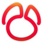 数据库管理(Navicat for Oracle) v15.0.25.0 注册破解版