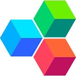 OfficeSuite电脑版
