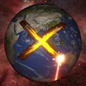 星球毁灭模拟器2下载
