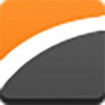 DevExpress免费下载 v21.1 注册破解版