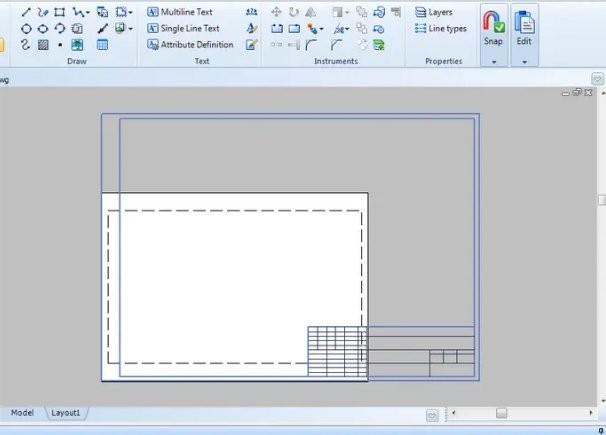 ABViewer 14破解版打印方法3