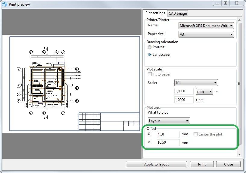 ABViewer 14破解版打印方法7