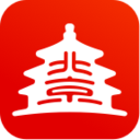 北京通app下载
