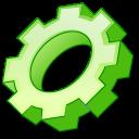 OlSoul系统优化程序下载 v2021.7.2 最新版