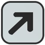 FastKeys(键盘自动化工具) v5.04 特别版