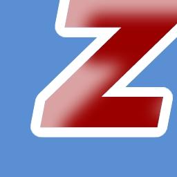 PrivaZer最新版 v4.0.27 免费版