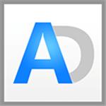 ADManager Plus破解版