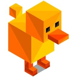 Duckstation模拟器下载 v0.1.4422 最新版