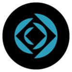 专业编程IDE(Claris FileMaker) v19.3.1.43 最新版