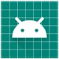 Gnirehtet汉化版 v2.5 最新版