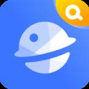 火星搜题app