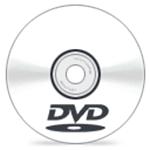 VirtualDVD中文版