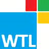 WechatExporter微信聊天记录导出工具 v1.8.0.7 最新版
