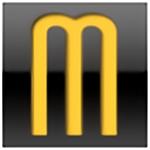ProDAD Mercalli SAL(镜头抖动处理软件) v5.0.461 免费版