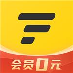 Fit健身app下载