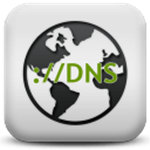 Simple DNSCrypt(DNS加密工具) v0.7.1 汉化版